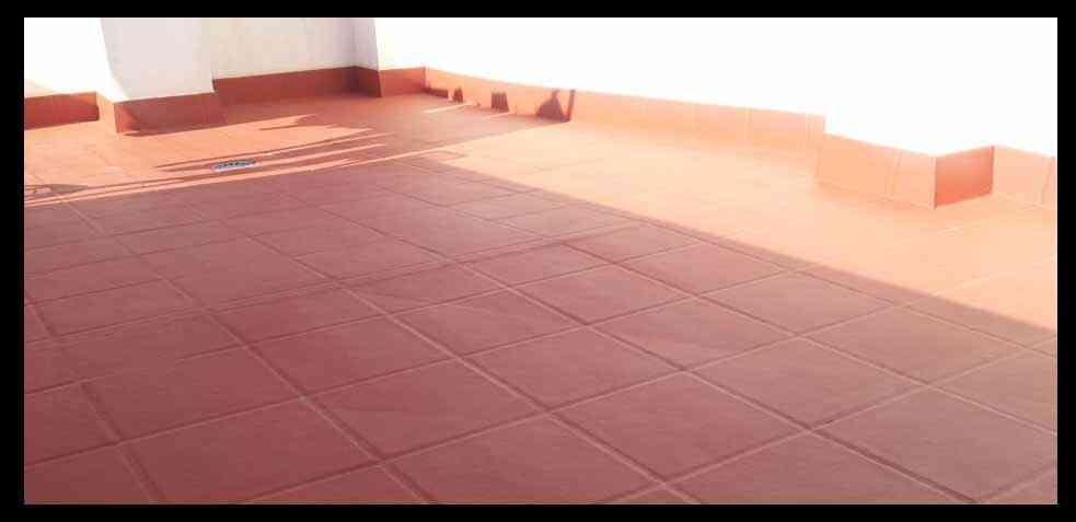 mantenimiento y limpieza de suelos de terraza suelos de terraza - Suelos De Terraza