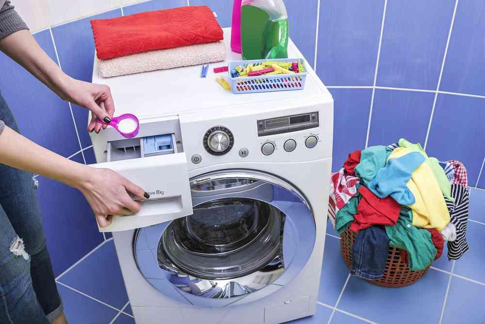 cómo quitar cera de la ropa