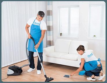 Limpieza de hogar en Pozuelo de Alarcón