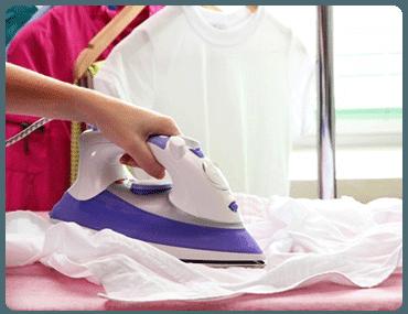 Limpieza y plancha por horas en San Fernando de Henares