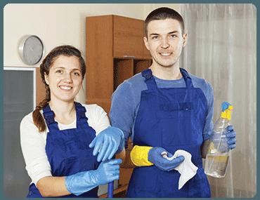 Servicio doméstico en Torrejón de Ardoz