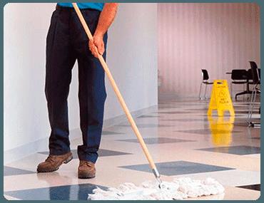 Empresa de Limpieza en Guadarrama