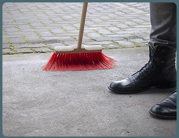 Limpieza de Garajes y Parkings en Morata de Tajuña