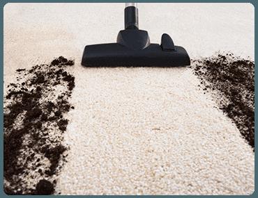 Limpieza de moqueta en Guadarrama