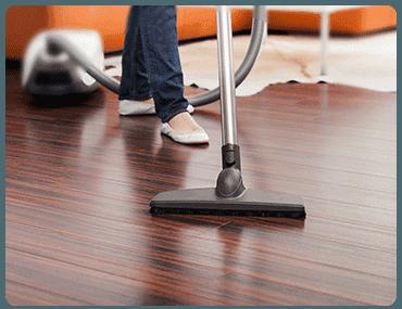 Limpieza de pisos en Arganzuela