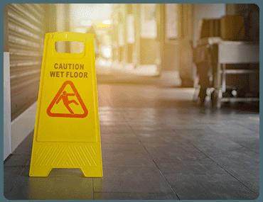 Limpieza de pisos en Mirasierra
