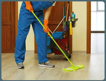 Limpieza a Domicilios en Palacio