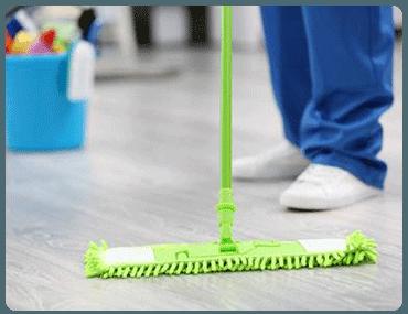 Limpieza a domicilios en Imperial