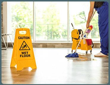 Limpieza a domicilios en Soto del Real