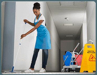 Limpieza a domicilios en Villaverde