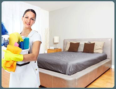 Limpieza de hogar en Arcos