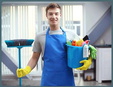 Limpieza por horas en Corralejos