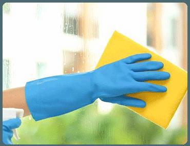 Limpieza por horas en Manzanares el Real