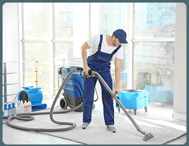 Limpieza por horas en Torrejón de la Calzada