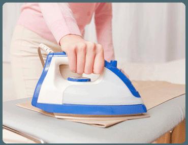 Limpieza y plancha por horas en Somosaguas